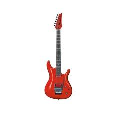 قیمت خرید فروش گیتار الکتریک Ibanez JS2410 MCO