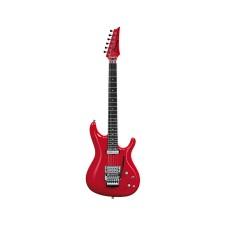 قیمت خرید فروش گیتار الکتریک Ibanez JS2480 MCR