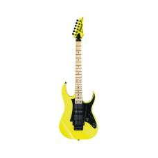 قیمت خرید فروش گیتار الکتریک Ibanez RG250 YE