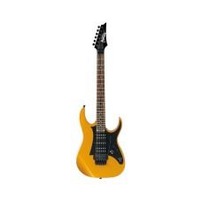 قیمت خرید فروش گیتار الکتریک Ibanez RG250P GYM