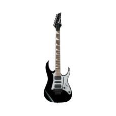 قیمت خرید فروش گیتار الکتریک Ibanez RG350DXZ BK
