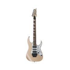 قیمت خرید فروش گیتار الکتریک Ibanez RG350DXZ CGD