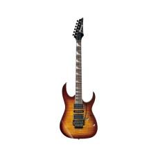 قیمت خرید فروش گیتار الکتریک Ibanez RG370FMZ CBT