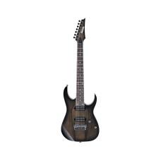 قیمت خرید فروش گیتار الکتریک Ibanez RG752LWFX AGB