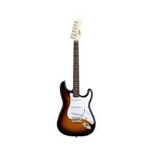 قیمت خرید فروش گیتار الکتریک Fender Squier Affinity Strat BSB