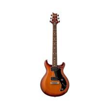 قیمت خرید فروش گیتار الکتریک PRS S2 Mira McCarty Tobacco SB