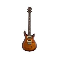 قیمت خرید فروش گیتار الکتریک PRS SE Custom 24 Tobacco Sunburst