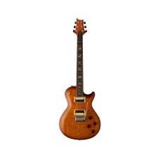 قیمت خرید فروش گیتار الکتریک PRS SE Mark Tremonti Custom Vintage Sunburst