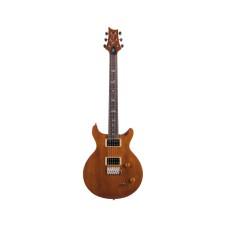 قیمت خرید فروش گیتار الکتریک PRS SE Santana Standard Faded Tortoise Shell