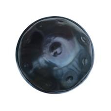 قیمت خرید فروش هنگ درام DM Group Hang Drum Ver.2
