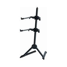 قیمت خرید فروش پایه کیبورد QuikLok SL930