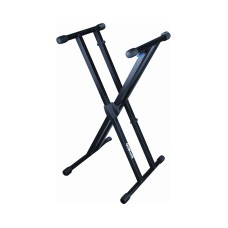 قیمت خرید فروش پایه کیبورد QuikLok T-550