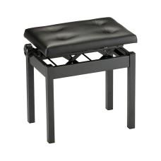 قیمت خرید فروش صندلی پیانو KORG PC-550