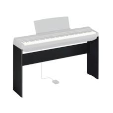 قیمت خرید فروش میز پیانو Yamaha L-125 BK