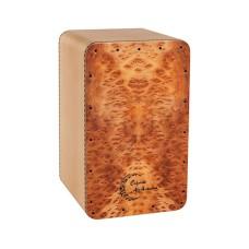 قیمت خرید فروش کاخن AL-Andalus Luthier