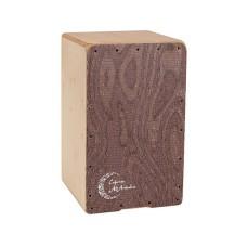 قیمت خرید فروش کاخن AL-Andalus Granada Bass