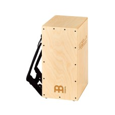 قیمت خرید فروش کاخن Meinl 2GO Series Pack Packer Cajon