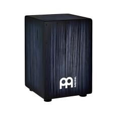 قیمت خرید فروش کاخن Meinl Headliner Designer String Cajon Azul