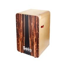 قیمت خرید فروش کاخن Sela CaSela Pro Dark Nut