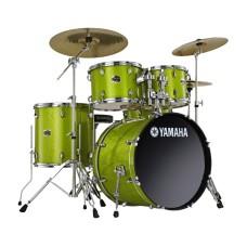 قیمت خرید فروش درامز آکوستیک Yamaha Gigmaker Drum Set