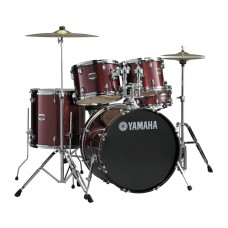 قیمت خرید فروش درامز آکوستیک Yamaha Junior Drum Set