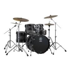 قیمت خرید فروش درامز آکوستیک Yamaha Live Custom