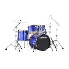 قیمت خرید فروش درامز آکوستیک Yamaha Rydeen Drum Set