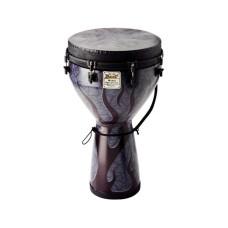 قیمت خرید فروش جیمبی Remo Djembe Shadow Flame