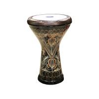 قیمت خرید فروش Vatan Darbuka VD011