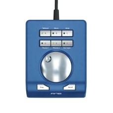 قیمت خرید فروش تجهیزات جانبی RME Advanced Remote Control