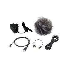 قیمت خرید فروش تجهیزات جانبی Zoom APH-4n Pro