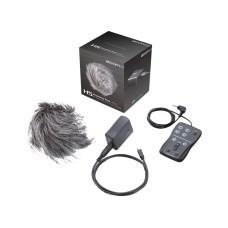 قیمت خرید فروش تجهیزات جانبی Zoom APH-5