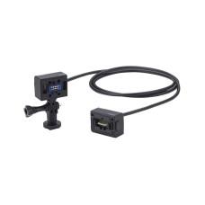 قیمت خرید فروش تجهیزات جانبی Zoom ECM-3