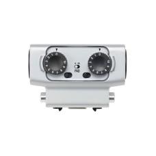 قیمت خرید فروش تجهیزات جانبی Zoom EXH-6