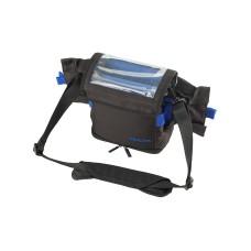 قیمت خرید فروش تجهیزات جانبی Zoom PCF-4