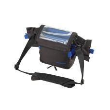 قیمت خرید فروش تجهیزات جانبی Zoom PCF-8