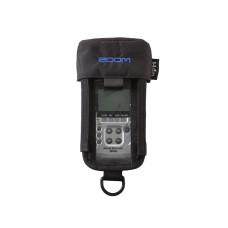 قیمت خرید فروش تجهیزات جانبی Zoom PCH-4n