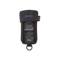 قیمت خرید فروش تجهیزات جانبی Zoom PCH-5