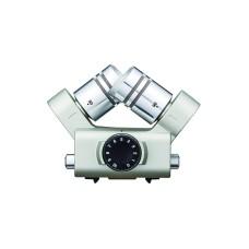 قیمت خرید فروش تجهیزات جانبی Zoom XYH-6