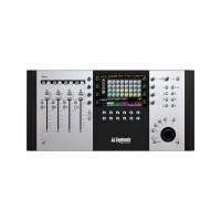 کنترلر نرم افزار اوید دست دوم و کار کردهAvid Euphonix MC Control V2