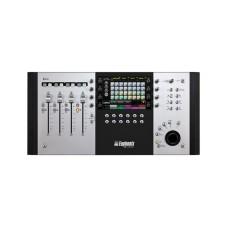 قیمت خرید فروش کنترلر نرم افزار Avid Euphonix MC Control V2