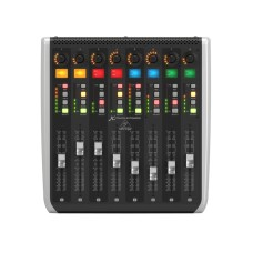قیمت خرید فروش کنترلر نرم افزار Behringer X-Touch Extender