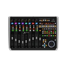 قیمت خرید فروش کنترلر نرم افزار Behringer X-Touch