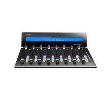 قیمت خرید فروش کنترلر نرم افزار ICON Platform X Plus