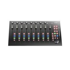 قیمت خرید فروش کنترلر نرم افزار ICON Platform M Plus