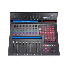 قیمت خرید فروش کنترلر نرم افزار ICON Qcon Pro X
