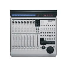 قیمت خرید فروش کنترلر نرم افزار Mackie MCU Pro
