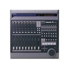 قیمت خرید فروش کنترلر نرم افزار Mackie Control Universal