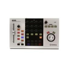 قیمت خرید فروش کنترلر نرم افزار Steinberg CC121