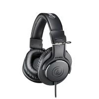 قیمت خرید فروش Audio-Technica ATH-M20x